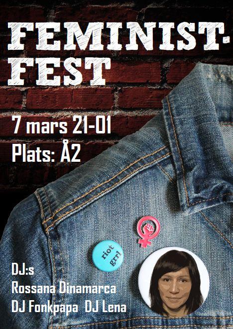 feministfest_affisch